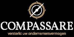 logo-compassare-cmyk-diapositief